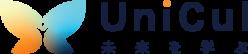UniCul